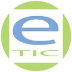 Signataire de la Charte déontologique eTIC Benelux