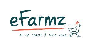 EFARMZ-Logo